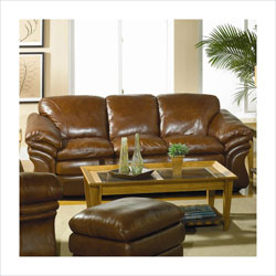 Lovely Furniture Is In Stock So You Can Have It Delivered, Or Take It Home With  You The Same Day. Below Is A Sample Of The Living Room Sets We Carry In Our  ...