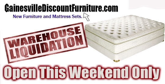 Marvelous Gainesville, FL   Lowest Prices On Mattress And Furniture