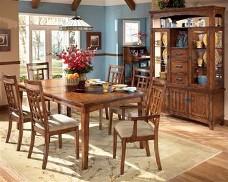 gainesville discount furniture
